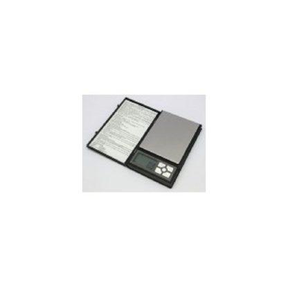 Balance de précision Notebook 0.1g à 2kg