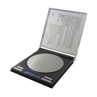 Balance CD 0.1g