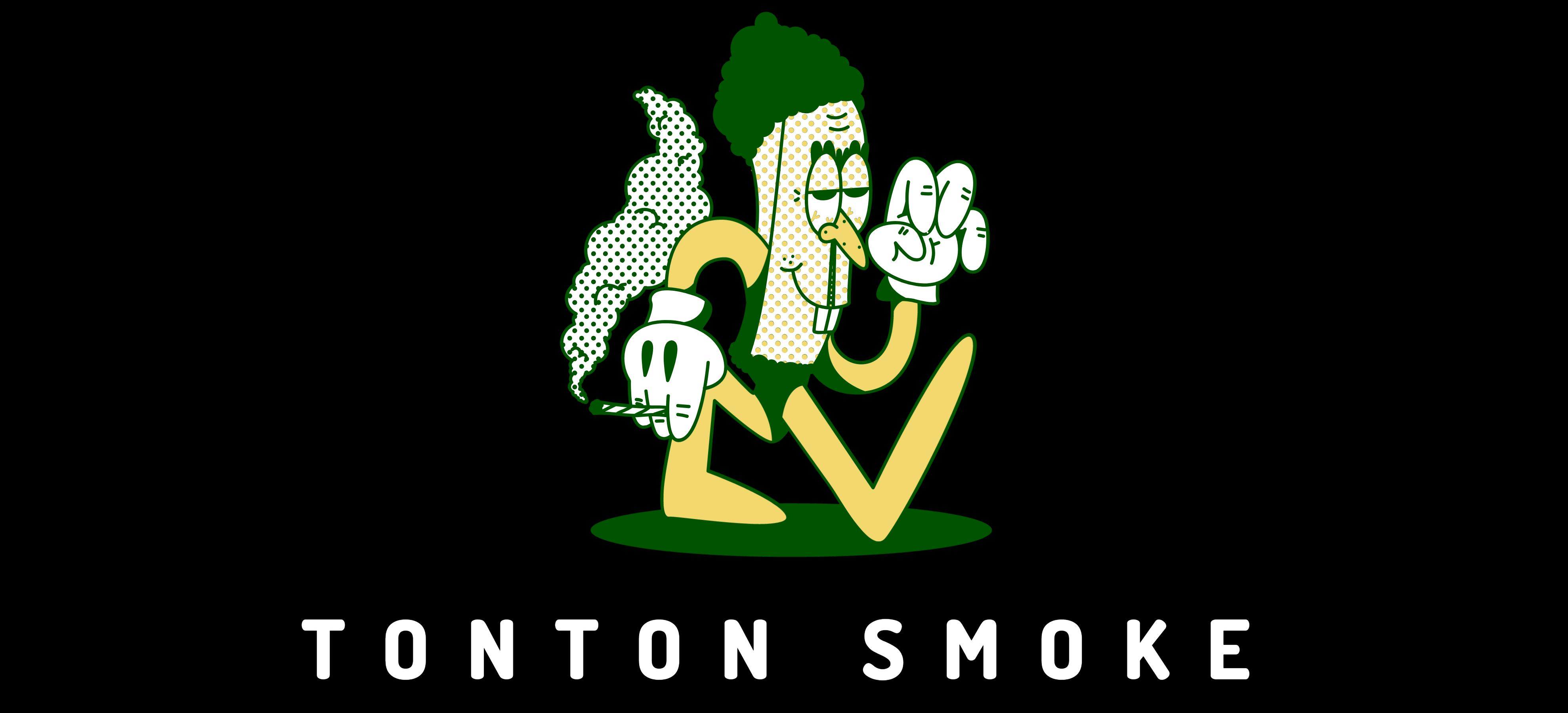 Tonton Smoke